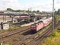 Berlin - Bhf Warschauer Strasse - geo.hlipp.de - 28304.jpg