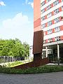Berlin Bernhard-10 052.jpg
