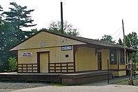 Berlin NJ Depot.jpg