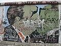 Berlin Wall kissing graffiti.jpg