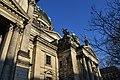 Berliner Dom, 1894-1905 (7) (40181144861).jpg