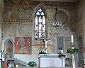 Bermatingen Pfarrkirche Chorraum.jpg