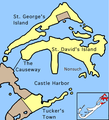 Bermuda-St. George's Nonsuch.png