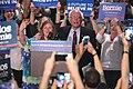 Bernie & Jane Sanders (25345257983).jpg