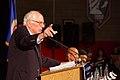 Bernie Sanders at Minneapolis Community Forum on Black America (24918491222).jpg