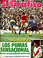 Bertoni, Suárez, Gatti y J. López - El Gráfico 2976.jpg