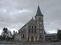 Berville - Chiesa.jpg