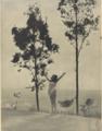 Bessie Love - Mar 1921.png