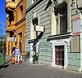 BestCeler restaurace Praha 2016.jpg