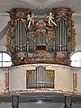 Betenbrunn Kirche Orgelprospekt.jpg