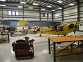 Bethel - AVCP Aircraft Mechanic School (9688443914).jpg