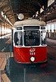 Betriebsbahnhof Vorgarten P1180484.jpg