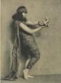 Betty Hilburn - Mar 1921.png