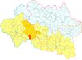 Beuna dins la Comunautat de Comunas de la Region de Montmaraud.png