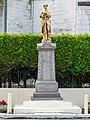 Beussent Monument aux morts.jpg