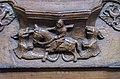 Beverley, St Mary's church, misericord N4 (25394807866).jpg