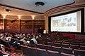 Bexley-Drexel Theatre (OHPTC) - 23753512120.jpg