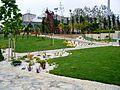 Beylikduzu Yesil Vadi Yaşam Vadisi Botanik Sehir Parki Nisan 2014 31.JPG