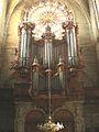 Beziers.orgue.jpg