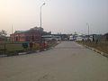 Bhadrapur Bus Park.jpg