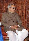 Bhairon Singh Shekhawat.jpg