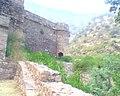 Bhangarh fort Rajasthan 25.jpg