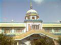 Bhong Mosque 02.jpg