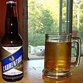 Bière Laurentide.JPG