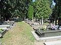 Biala-Podlaska-orthodox-cemetery-180820-01.jpg