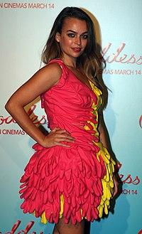Bianca Brady (8532914497).jpg