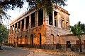 Bibiapur Kothi Lucknow.jpg