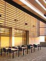 Biblioteca - Public Library- Lope de Vega (Tres Cantos). 04..JPG