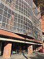 Biblioteca Central de Cornellà de Llobregat (2).jpg