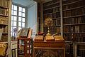 Bibliothèque du Grand Séminaire de Strasbourg 04.jpg