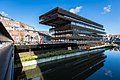 Bibliotheek De Krook te Gent.jpg
