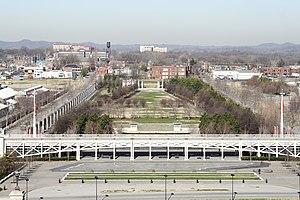 Bicentenial Capitol Mall Park.jpg