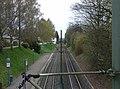 Bielefeld Trasse Kreisbahnen.jpg