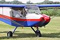Big Foot Fly-In 2011 (5879672134).jpg