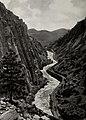 Big Thompson Canyon.jpg