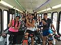 BikeBus Ride.jpg