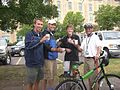 Bike Blender Smoothies at Stone Arch Bridge (2826495490).jpg
