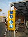 Bike parking! (4077972389).jpg