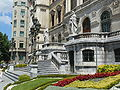 Bilbao city hall 3.jpg