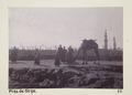 Bild från familjen von Hallwyls resa genom Egypten och Sudan, 5 november 1900 – 29 mars 1901 - Hallwylska museet - 91626.tif