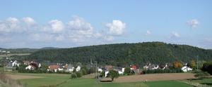 Heiligenroth - Heiligenroth