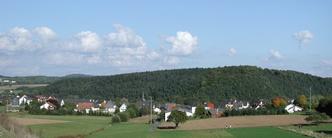 Heiligenroth Wikipedia