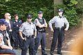 Bilderberg protest 2012 at Marriot Westfields Chantilly VA. (7332493884).jpg