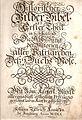 Bilderbibel-Krauß-1700-01.jpg