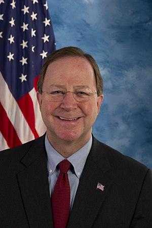 Bill Flores - Image: Bill Flores, Official Portrait, 112th Congress