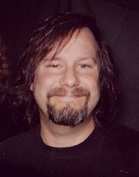 Bill Gould from Faith No More - cropped 2.jpg